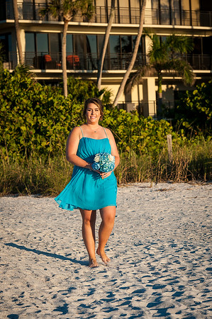Jason_and_Tayfun_a_Sunset_Beach_Wedding_021