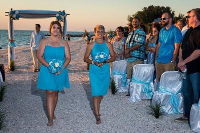 Jason_and_Tayfun_a_Sunset_Beach_Wedding_069