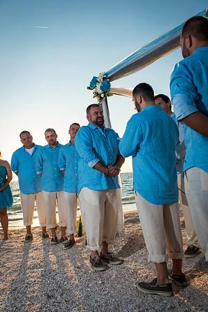 Jason_and_Tayfun_a_Sunset_Beach_Wedding_050