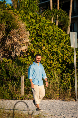 Jason_and_Tayfun_a_Sunset_Beach_Wedding_019