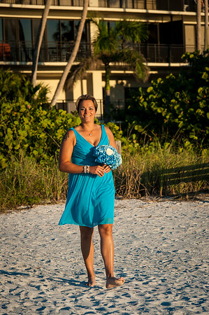 Jason_and_Tayfun_a_Sunset_Beach_Wedding_029