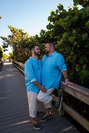 Jason_and_Tayfun_a_Sunset_Beach_Wedding_004
