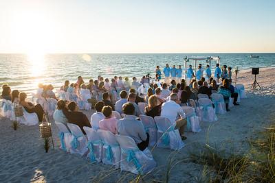 Jason_and_Tayfun_a_Sunset_Beach_Wedding_042