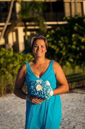 Jason_and_Tayfun_a_Sunset_Beach_Wedding_030