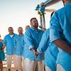 Jason_and_Tayfun_a_Sunset_Beach_Wedding_053
