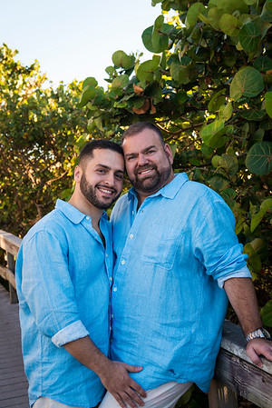 Jason_and_Tayfun_a_Sunset_Beach_Wedding_002