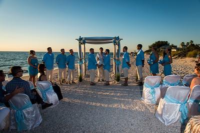 Jason_and_Tayfun_a_Sunset_Beach_Wedding_044