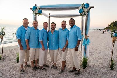 Jason_and_Tayfun_a_Sunset_Beach_Wedding_110