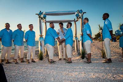 Jason_and_Tayfun_a_Sunset_Beach_Wedding_057