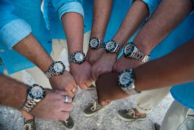 Jason_and_Tayfun_a_Sunset_Beach_Wedding_105