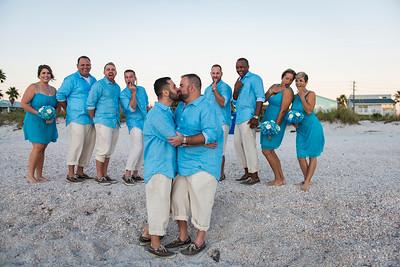 Jason_and_Tayfun_a_Sunset_Beach_Wedding_093