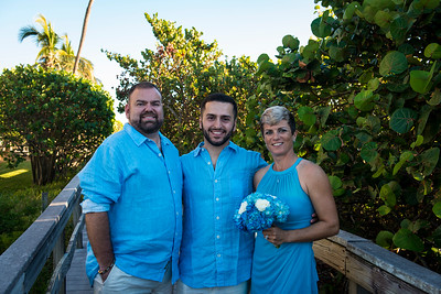 Jason_and_Tayfun_a_Sunset_Beach_Wedding_012