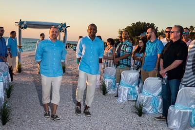 Jason_and_Tayfun_a_Sunset_Beach_Wedding_067