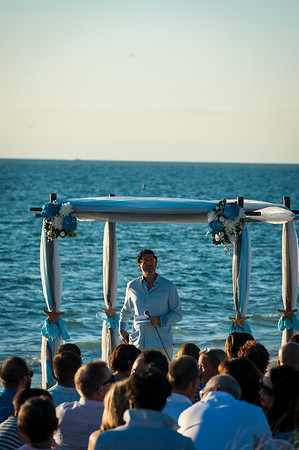 Jason_and_Tayfun_a_Sunset_Beach_Wedding_018