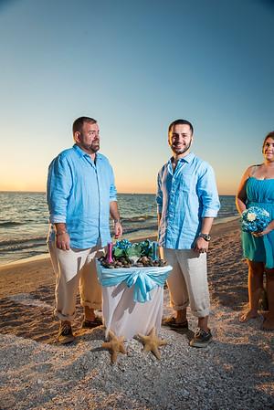Jason_and_Tayfun_a_Sunset_Beach_Wedding_062