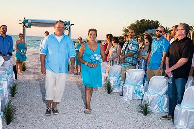 Jason_and_Tayfun_a_Sunset_Beach_Wedding_068