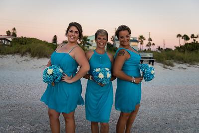 Jason_and_Tayfun_a_Sunset_Beach_Wedding_103