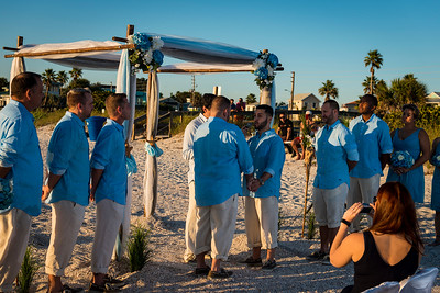 Jason_and_Tayfun_a_Sunset_Beach_Wedding_048
