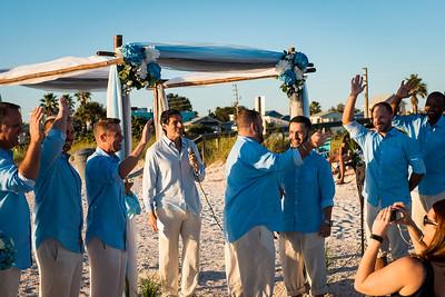 Jason_and_Tayfun_a_Sunset_Beach_Wedding_037