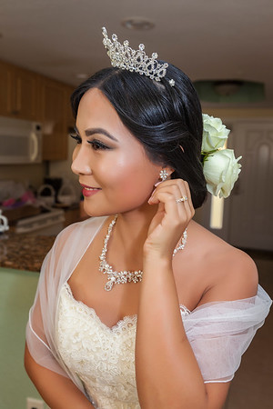 Jianci_and_Jonathan_a_Sunset_Vistas_Beach_Resort_Wedding_006