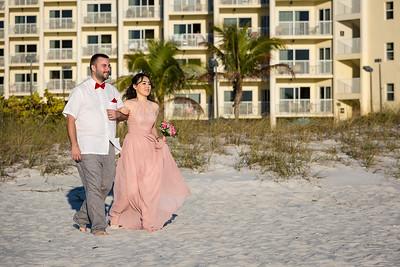 Jianci_and_Jonathan_a_Sunset_Vistas_Beach_Resort_Wedding_030