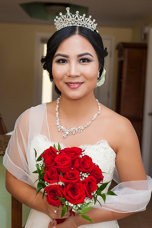 Jianci_and_Jonathan_a_Sunset_Vistas_Beach_Resort_Wedding_011
