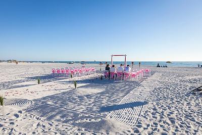 Jianci_and_Jonathan_a_Sunset_Vistas_Beach_Resort_Wedding_017