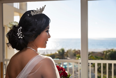 Jianci_and_Jonathan_a_Sunset_Vistas_Beach_Resort_Wedding_013