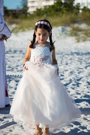 Jianci_and_Jonathan_a_Sunset_Vistas_Beach_Resort_Wedding_018