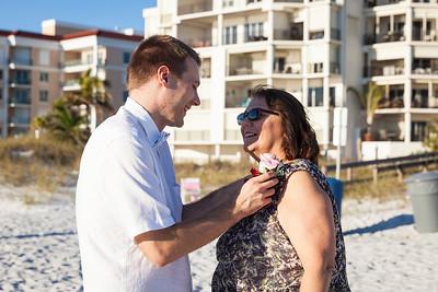 Jianci_and_Jonathan_a_Sunset_Vistas_Beach_Resort_Wedding_022