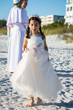 Jianci_and_Jonathan_a_Sunset_Vistas_Beach_Resort_Wedding_019