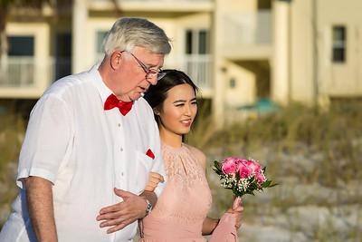 Jianci_and_Jonathan_a_Sunset_Vistas_Beach_Resort_Wedding_028