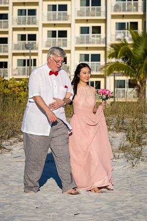 Jianci_and_Jonathan_a_Sunset_Vistas_Beach_Resort_Wedding_027