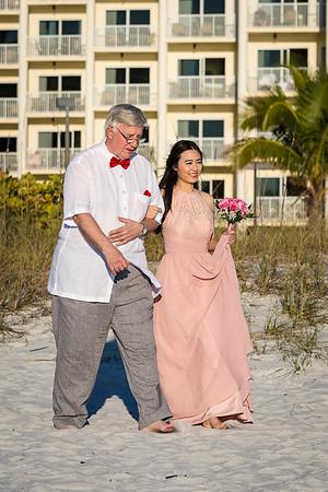 Jianci_and_Jonathan_a_Sunset_Vistas_Beach_Resort_Wedding_027