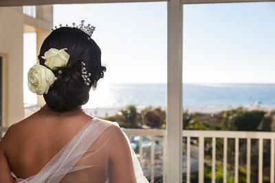Jianci_and_Jonathan_a_Sunset_Vistas_Beach_Resort_Wedding_012