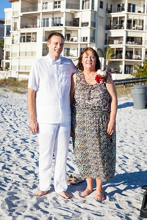 Jianci_and_Jonathan_a_Sunset_Vistas_Beach_Resort_Wedding_023