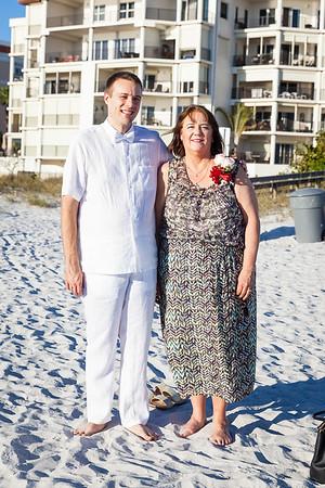 Jianci_and_Jonathan_a_Sunset_Vistas_Beach_Resort_Wedding_023