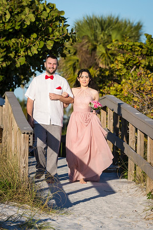 Jianci_and_Jonathan_a_Sunset_Vistas_Beach_Resort_Wedding_029