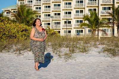 Jianci_and_Jonathan_a_Sunset_Vistas_Beach_Resort_Wedding_026