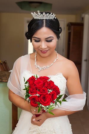 Jianci_and_Jonathan_a_Sunset_Vistas_Beach_Resort_Wedding_010