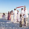 Jianci_and_Jonathan_a_Sunset_Vistas_Beach_Resort_Wedding_053
