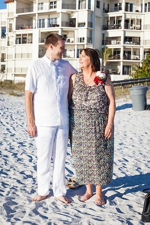 Jianci_and_Jonathan_a_Sunset_Vistas_Beach_Resort_Wedding_024
