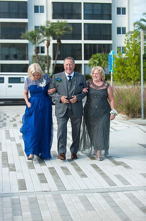 Kathleen_and_Sam_a_ Beach_Club_by_Ritz_Carlton_Resort_Wedding_013