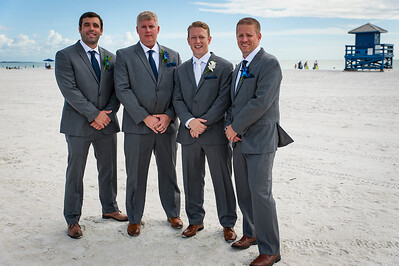 Kathleen_and_Sam_a_ Beach_Club_by_Ritz_Carlton_Resort_Wedding_006