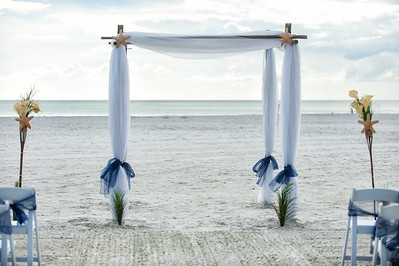 Kathleen_and_Sam_a_ Beach_Club_by_Ritz_Carlton_Resort_Wedding_004