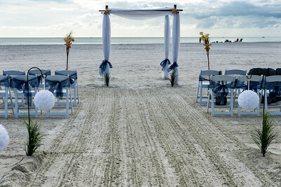 Kathleen_and_Sam_a_ Beach_Club_by_Ritz_Carlton_Resort_Wedding_001