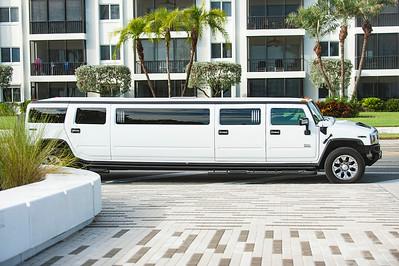 Kathleen_and_Sam_a_ Beach_Club_by_Ritz_Carlton_Resort_Wedding_008
