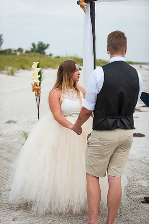 Kristina_and_Nathan_a_Pass-a-Grille_Beach_Wedding_030