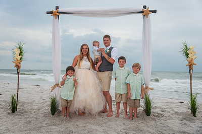 Kristina_and_Nathan_a_Pass-a-Grille_Beach_Wedding_075