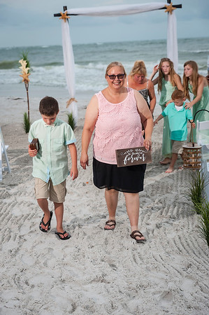 Kristina_and_Nathan_a_Pass-a-Grille_Beach_Wedding_056